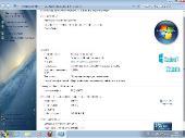 Windows 7 Ultimate SP1 DonbassSoft v.30.07 (x86/2013/RUS)