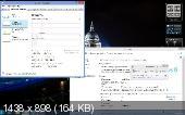 Windows 8.1 Enterptise 6.3.9431 x86/�64 SM Desktop PC (130802/RUS/ENG)