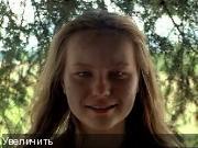 http://i50.fastpic.ru/thumb/2013/0802/d7/a78306a536d2c917863cff9175d155d7.jpeg