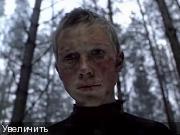 http://i50.fastpic.ru/thumb/2013/0802/d9/7c96993283d5ec022b033018a80fc6d9.jpeg