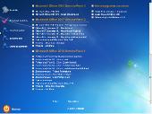 System USB-Flash 10 v.0.07.517 (RUS/2013)