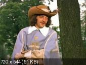 Песни из советских кинофильмов (нарезка) (2013) DVDRip