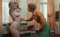 Признания сексфотографа / Confessions of a Sexy Photographer / Charlys Nichten (1974) DVDRip
