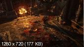 Castlevania: Lords of Shadow � Ultimate Edition (2013/MULTI7) Demo