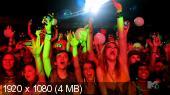 Кеша: Моя безумная красивая жизнь / Ke$ha: My Crazy Beautiful Life [1 сезон] (2013) HDTV 1080i | Sub