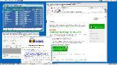 Tails 0.20 [анонимный доступ в сети] [i386] (1xDVD)