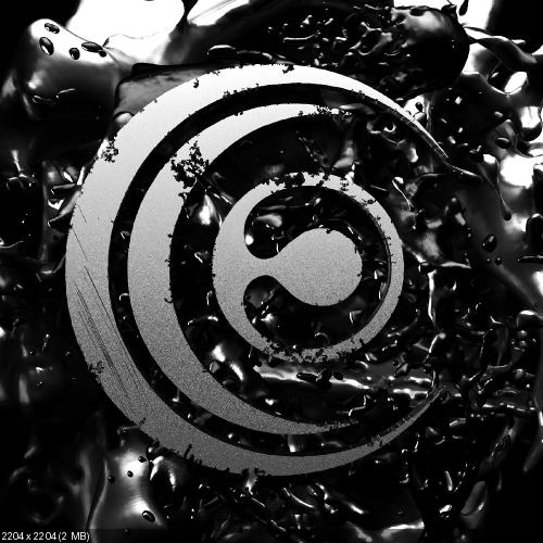 Crossfaith - Apocalyze (2013)