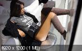 http://i50.fastpic.ru/thumb/2013/0810/bf/e0325791c71b7feed08bce1145b711bf.jpeg