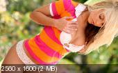 http://i50.fastpic.ru/thumb/2013/0810/f9/3508e8b53fc4dcbb46060c045bd2c3f9.jpeg