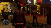Sleeping Dogs (2012) (PC, RePack) by R.G.Brothers