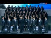 http://i50.fastpic.ru/thumb/2013/0811/6b/ffa13aedfc2ef4d04f6ce48e0babd36b.jpeg