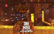 Sine Mora v1.22 (Arcade, ENG)