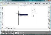 Комплекс уроков по всем 2D AutoCAD. Видеокурс (2011)