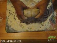 Здравый хлеб (2013) Мультимедийный курс